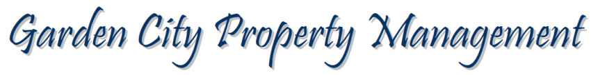 Garden City Property Management, Inc.