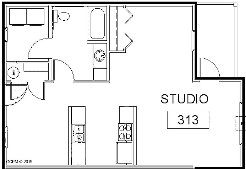 Gcpm Full Kitchen And Bathroom Studios