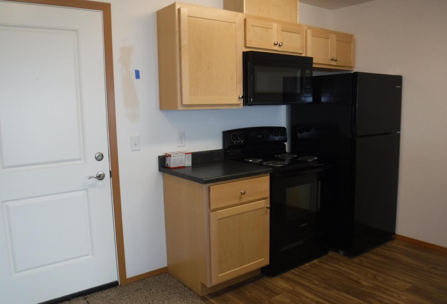 ppa-studio-full-kitchen