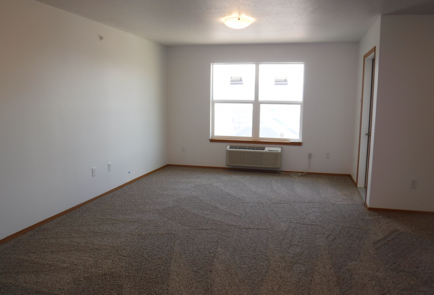 ppa-studio-living-room