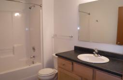 ppa-studio-bathroom