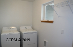 ppa-studio-washer-dryer-included
