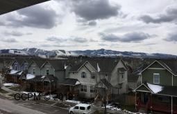 Third Floor views.